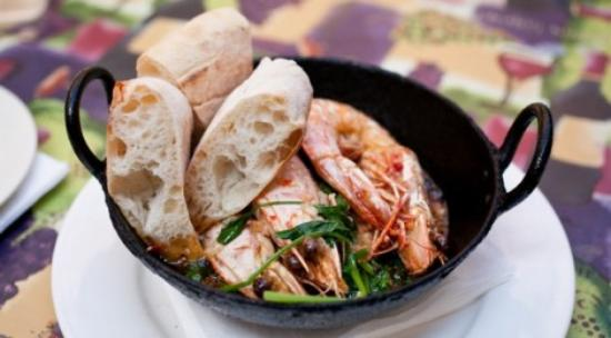 claypots-seafood-bar
