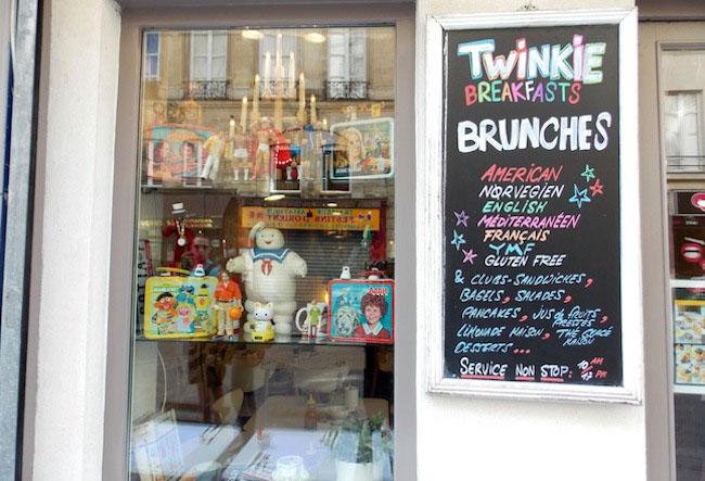 Twinkie-Paris2