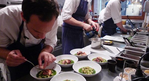 greg-plating-in-kitchen_edited-1-600x325