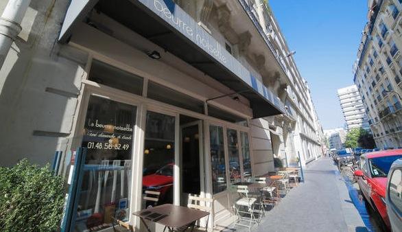 beurre-noisette-bienvenue-au-restaurant-le-beurre-noisette-c609a-1