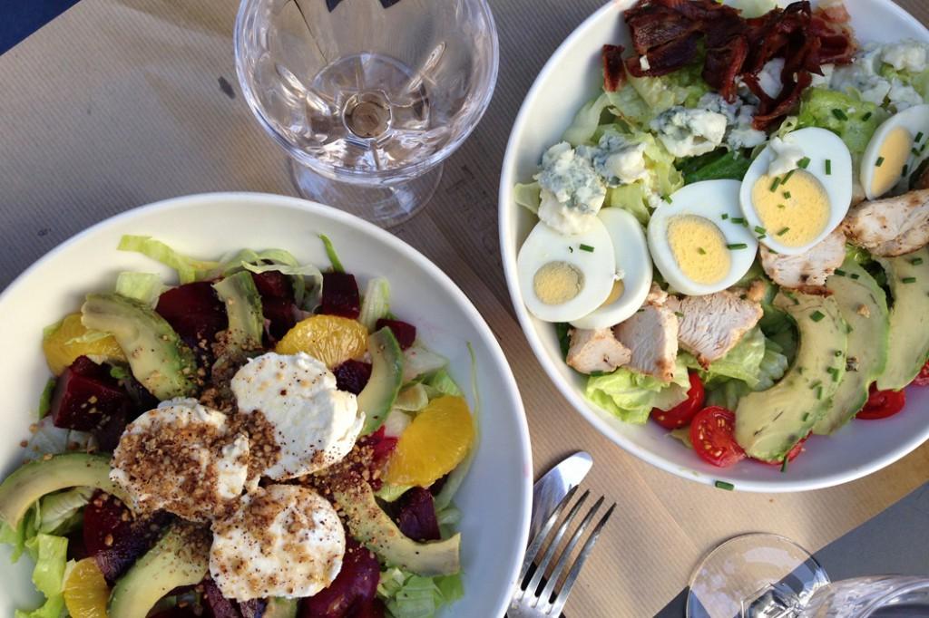 marcel-cafe-restaurant-avenue-junot-brunch-daily-montmartre-salades-1024x682