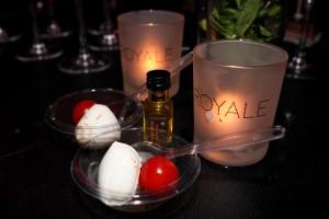 Martini-Royale-Blog-Sessions_17