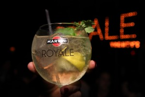 Martini-Royale-Blog-Sessions_20