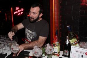 Martini-Royale-Blog-Sessions_8