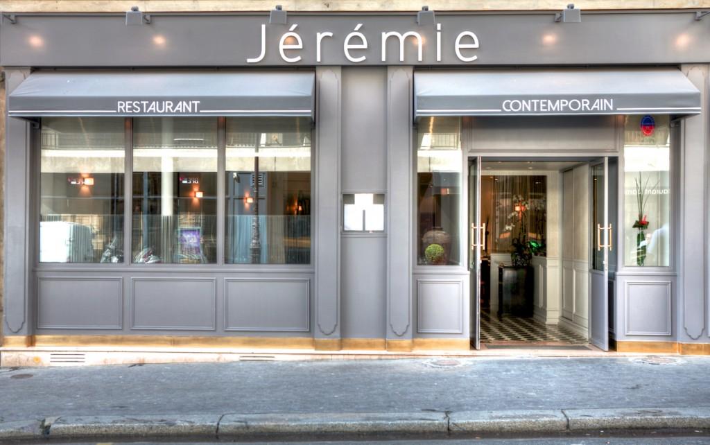 JEREMIE 00080
