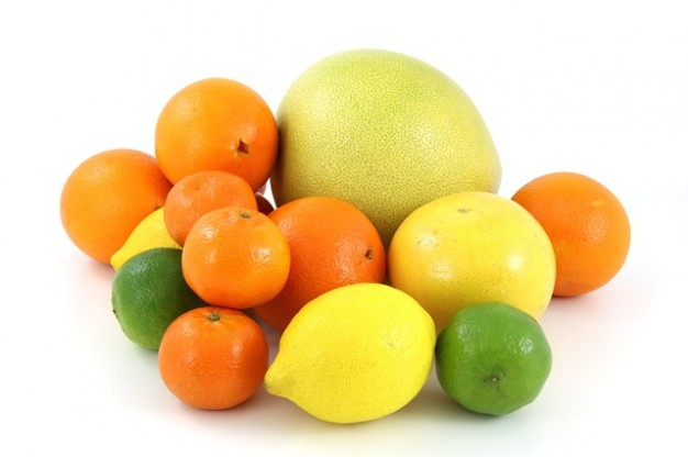 nourriture-pamplemousse-pamplemousse-agrumes-citron-orange_121-15408