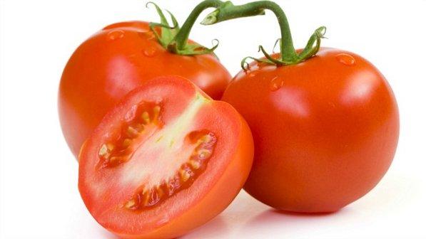 tomate-natursante