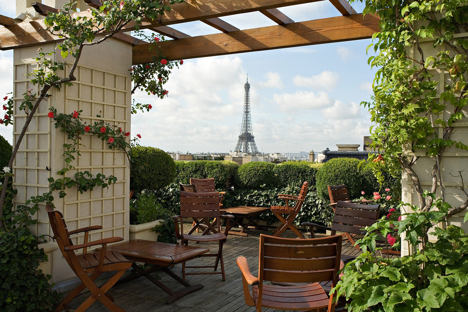 133-so-la-terrasse-photo-animation-02-fr