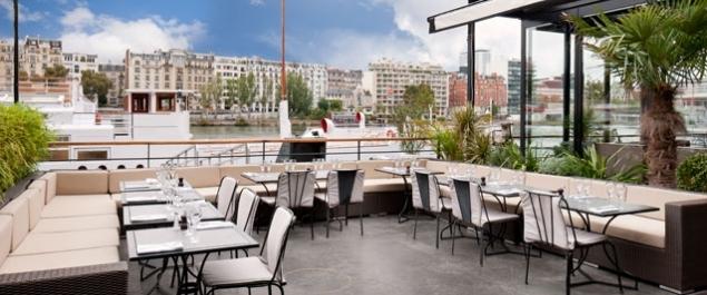 635-restaurant_la_plage_parisienne-restaurant_gastronomique-paris-7212