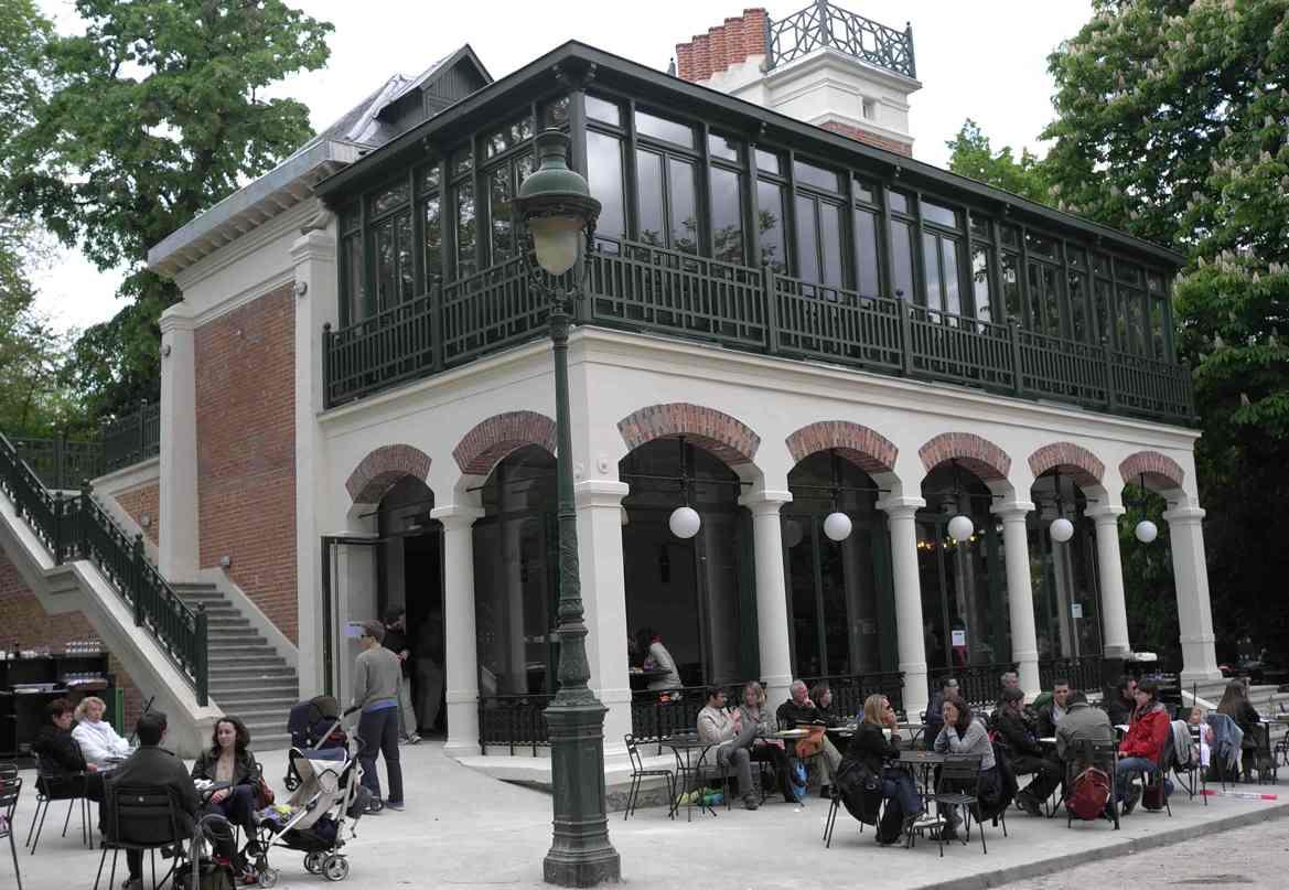 Restaurant-Le-Pavillon-du-Lac