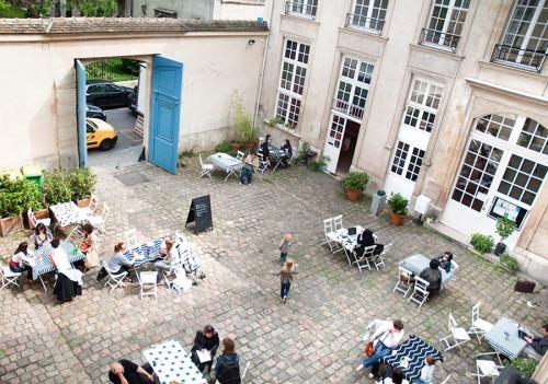 institut-suedois-paris-le-marais-hotel-20PH-hoosta-500x351