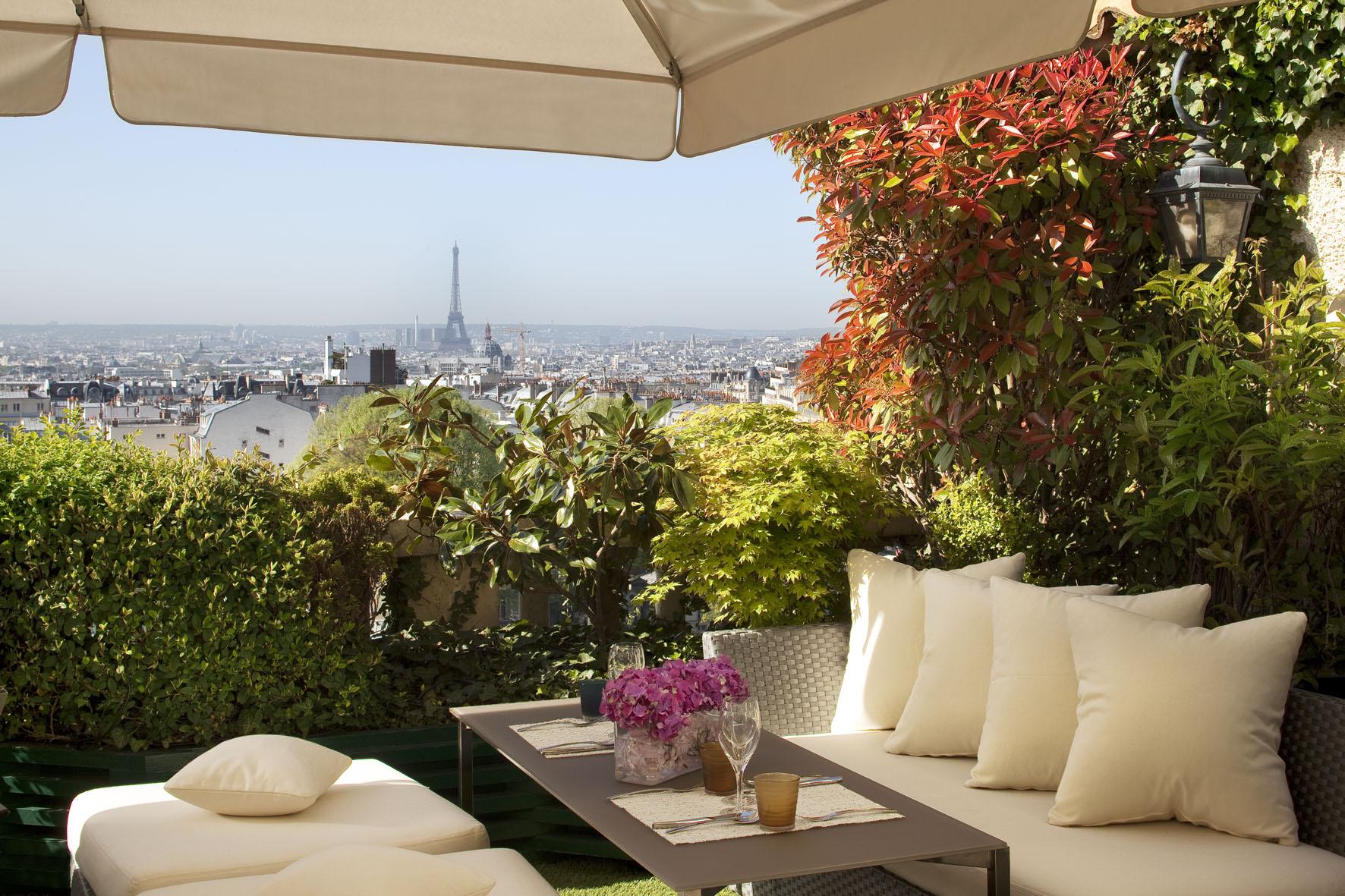 terrass-hotel-terrasse-26-bd