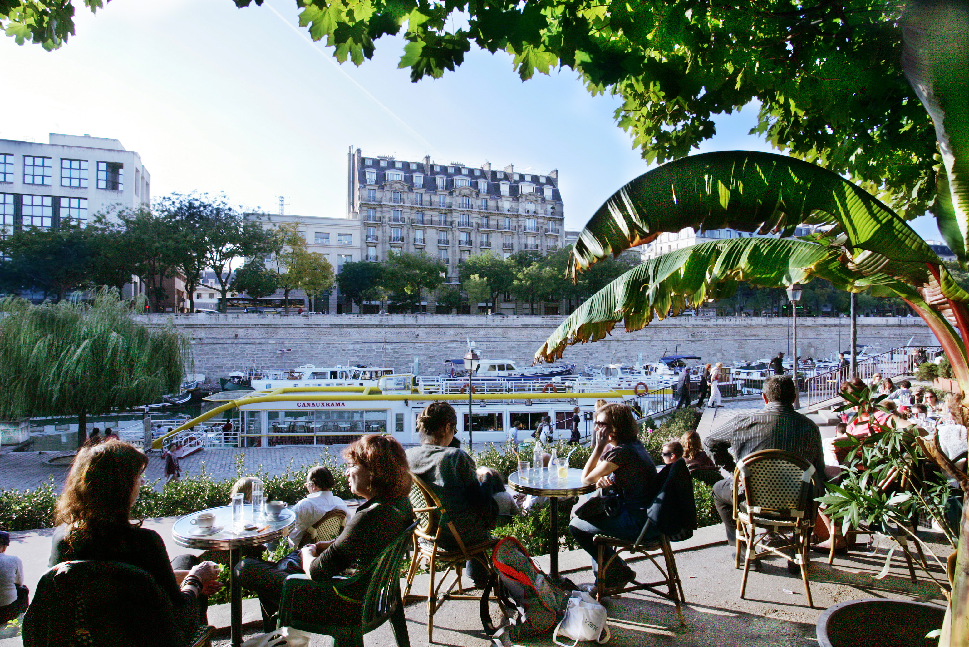 terrasse_le_grand_bleu