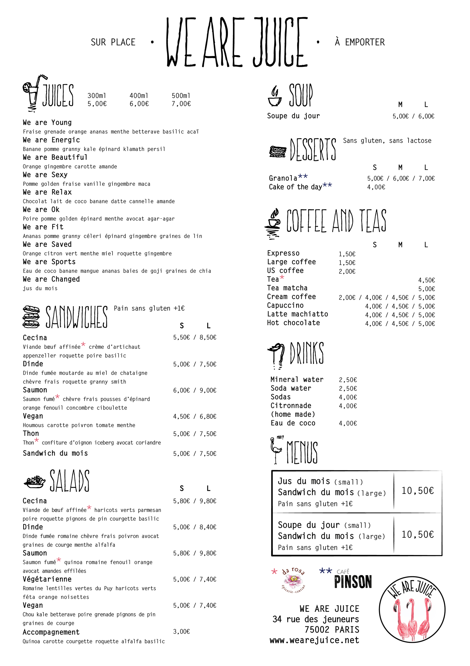 MENU_WE_ARE_JUICE_2015