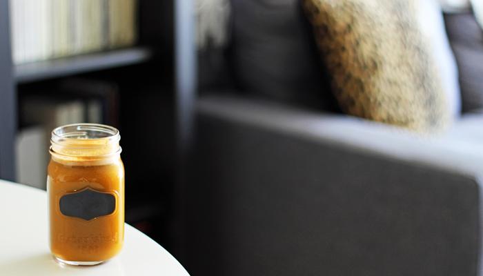 jus-pomme-pluot-carotte-roquette-epinard-gingembre-_2