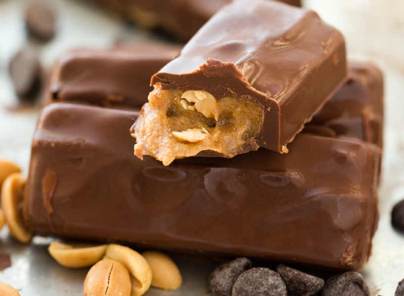 92015_08_15_breakfast-bars-vegan_9999_56vegan-snickers1313vegan-candy