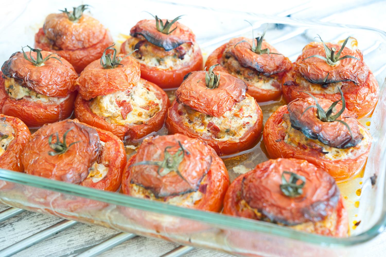 ob_3cf1a6_tomates-farcies-veau-et-poulet