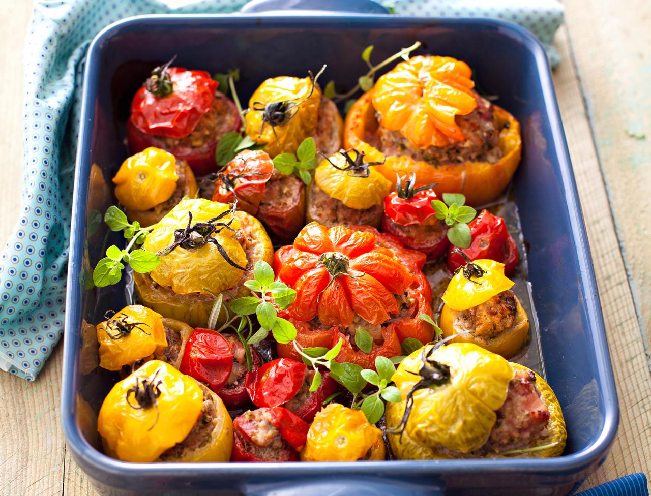 tomates-farcies-de-toutes-les-couleurs
