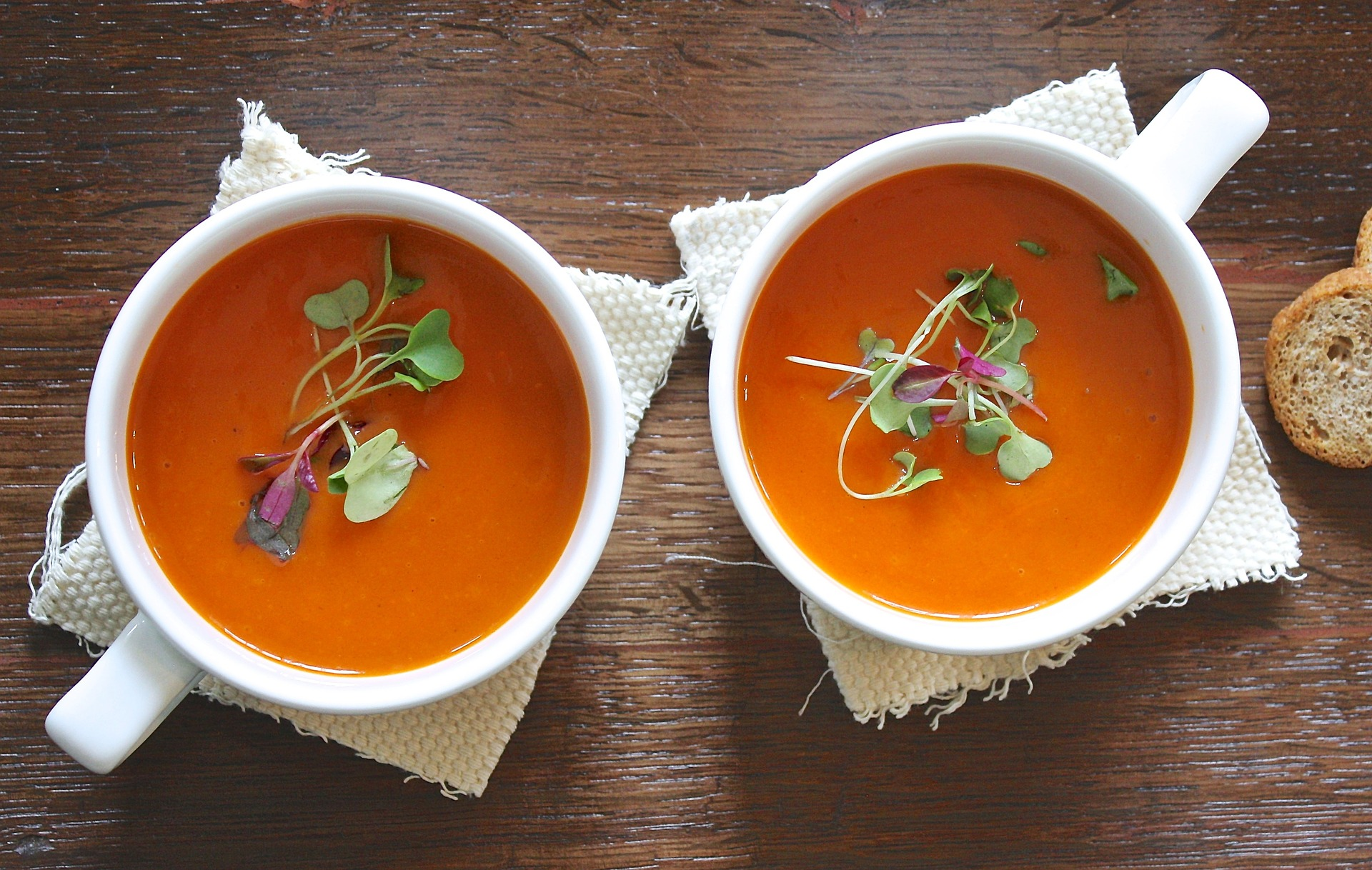 soupe-tomto