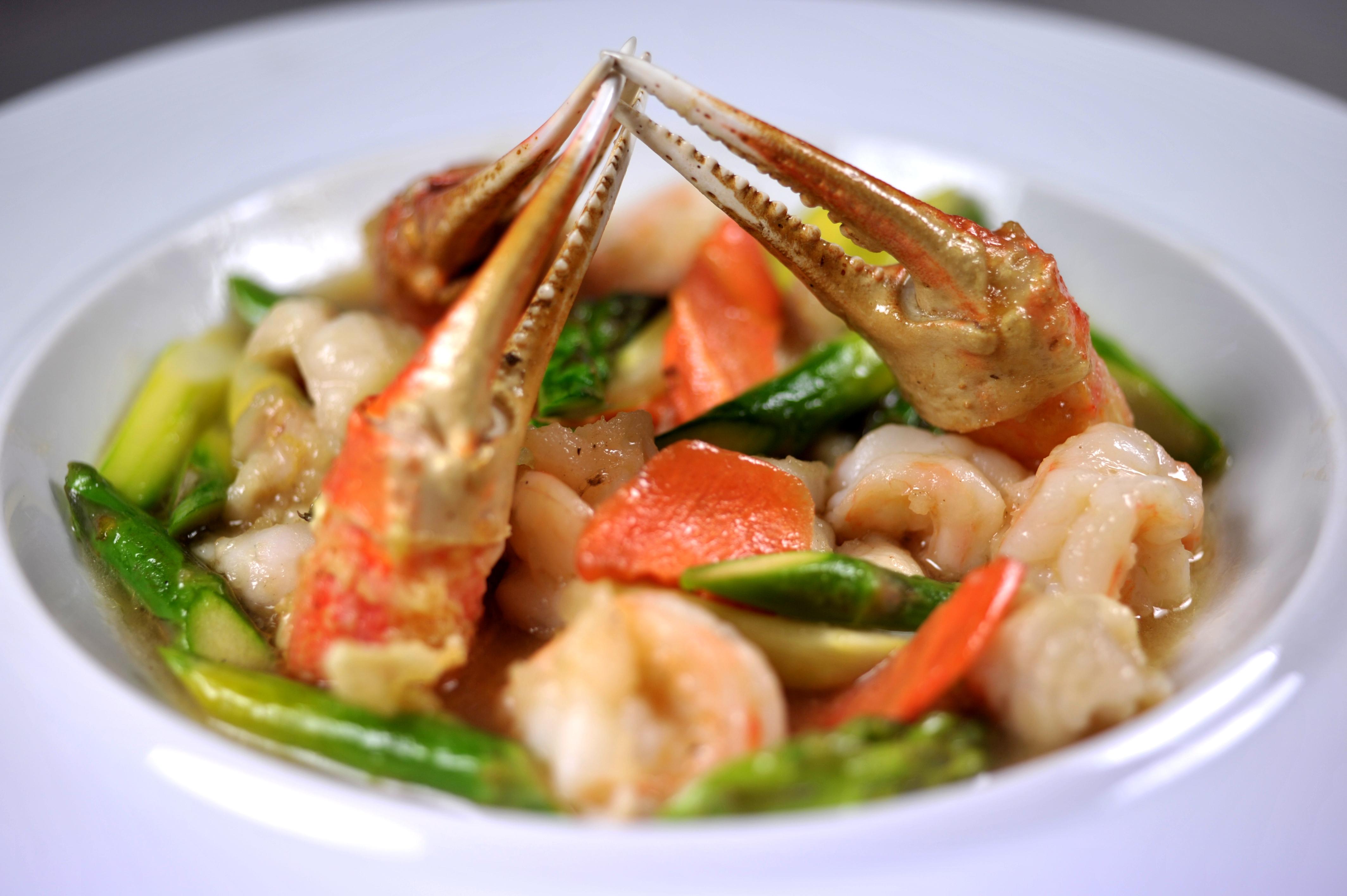 Blog De Gastronomie Blog Gastronomique Critique Cuisine